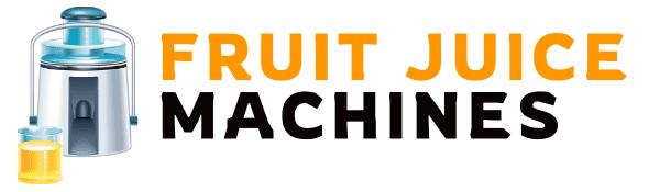 FruitJuiceMachines.com